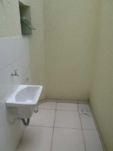 casa em condomínio-à venda-tanque-rio de janeiro - brcn20041