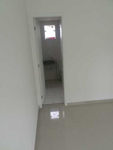 casa em condomínio-à venda-tanque-rio de janeiro - brcn20042