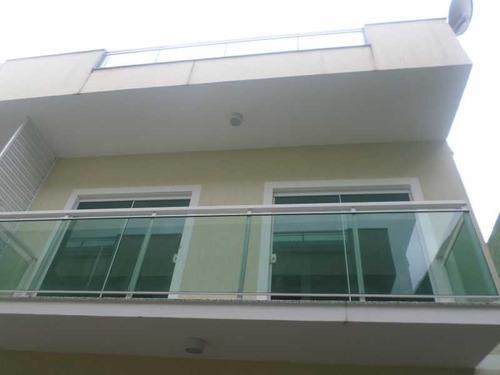 casa em condomínio-à venda-tanque-rio de janeiro - brcn20043