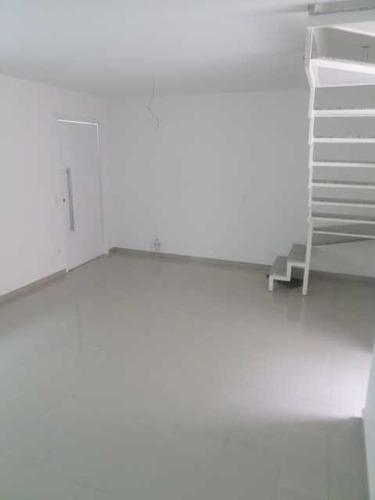 casa em condomínio-à venda-tanque-rio de janeiro - brcn20044