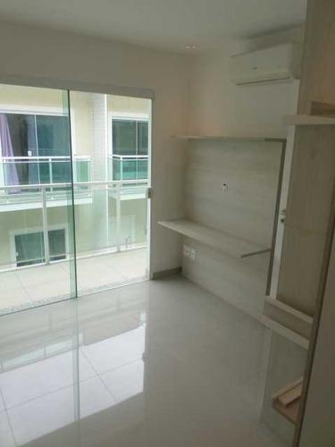 casa em condomínio-à venda-tanque-rio de janeiro - brcn20045