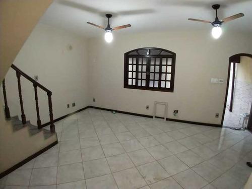 casa em condomínio-à venda-tanque-rio de janeiro - svcn20027