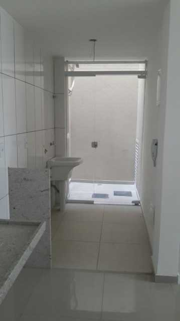 casa em condomínio-à venda-tanque-rio de janeiro - svcn30001