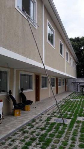 casa em condomínio-à venda-tanque-rio de janeiro - svcn30002