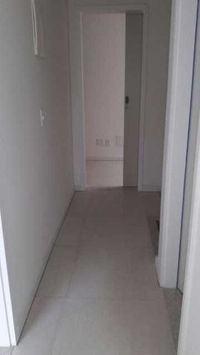 casa em condomínio-à venda-tanque-rio de janeiro - svcn30003