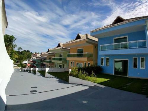 casa em condomínio-à venda-tanque-rio de janeiro - svcn30006