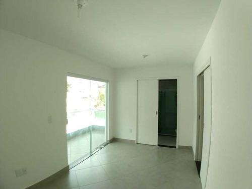 casa em condomínio-à venda-tanque-rio de janeiro - svcn30007