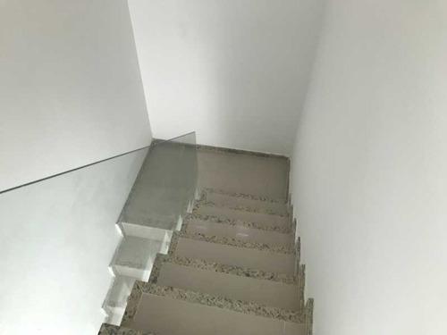 casa em condomínio-à venda-tanque-rio de janeiro - svcn30008