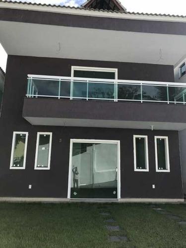 casa em condomínio-à venda-tanque-rio de janeiro - svcn30009