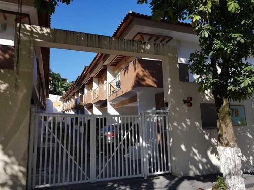 casa em condomínio-à venda-tanque-rio de janeiro - svcn30037