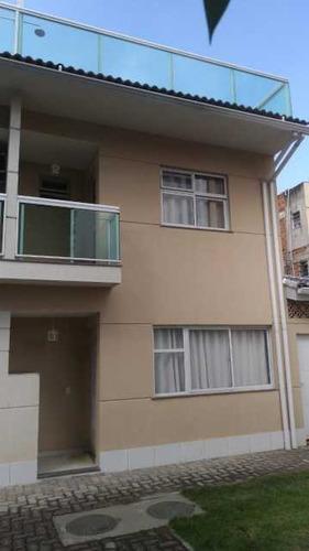 casa em condomínio-à venda-tanque-rio de janeiro - svcn30040