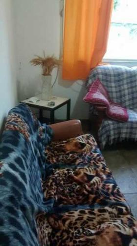 casa em condomínio-à venda-taquara-rio de janeiro - brcn00017