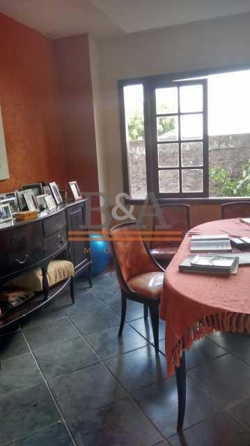 casa em condomínio-à venda-taquara-rio de janeiro - cocn40002