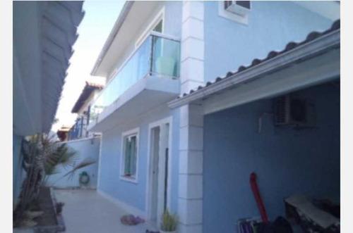 casa em condomínio-à venda-taquara-rio de janeiro - pecn40003