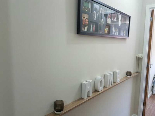 casa em condomínio-à venda-vargem pequena-rio de janeiro - brcn00005