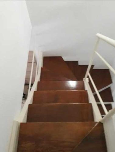 casa em condomínio-à venda-vargem pequena-rio de janeiro - svcn00003
