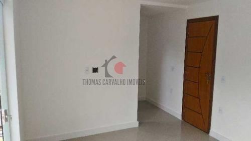 casa em condomínio-à venda-vila valqueire-rio de janeiro - tccn30007
