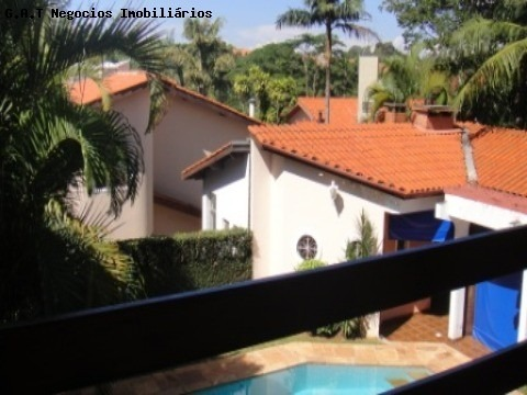 casa  em condomínio, venda,  village d'avignon  - sorocaba/sp - cc00998 - 2763839