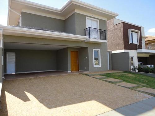 casa em condomínio vendido - 13453