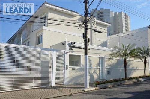 casa em condomínio vila bela - são paulo - ref: 454779