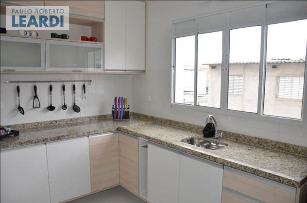 casa em condomínio vila bela - são paulo - ref: 454974