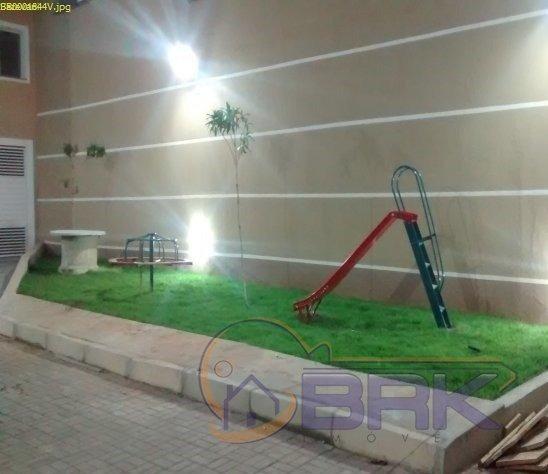 casa em condominio - vila carmosina - ref: 3164 - v-3164