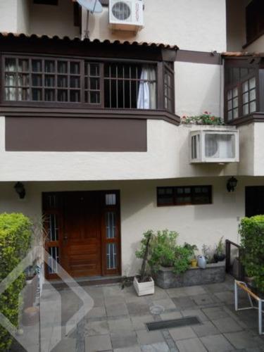 casa em condominio - vila conceicao - ref: 160507 - v-160507