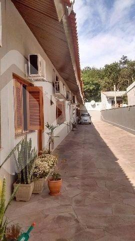 casa em condominio - vila conceicao - ref: 223074 - v-223074
