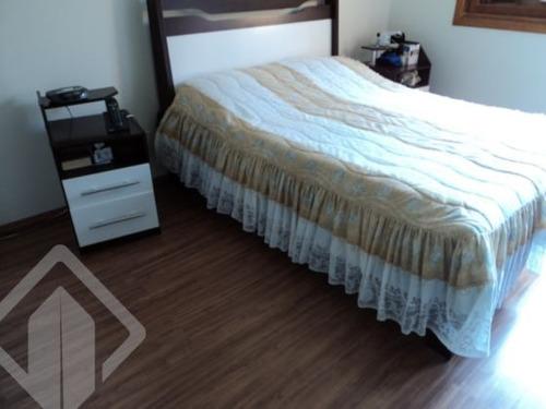 casa em condominio - vila conceicao - ref: 33398 - v-33398