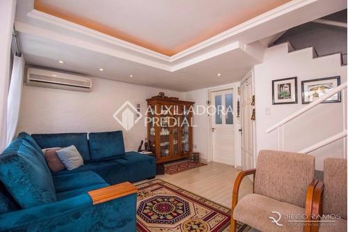 casa em condominio - vila conceicao - ref: 99794 - v-99794