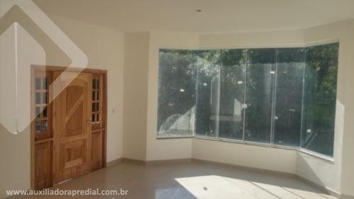 casa em condominio - vila elsa - ref: 170569 - v-170569