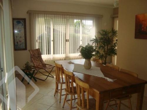casa em condominio - vila elsa - ref: 89704 - v-89704