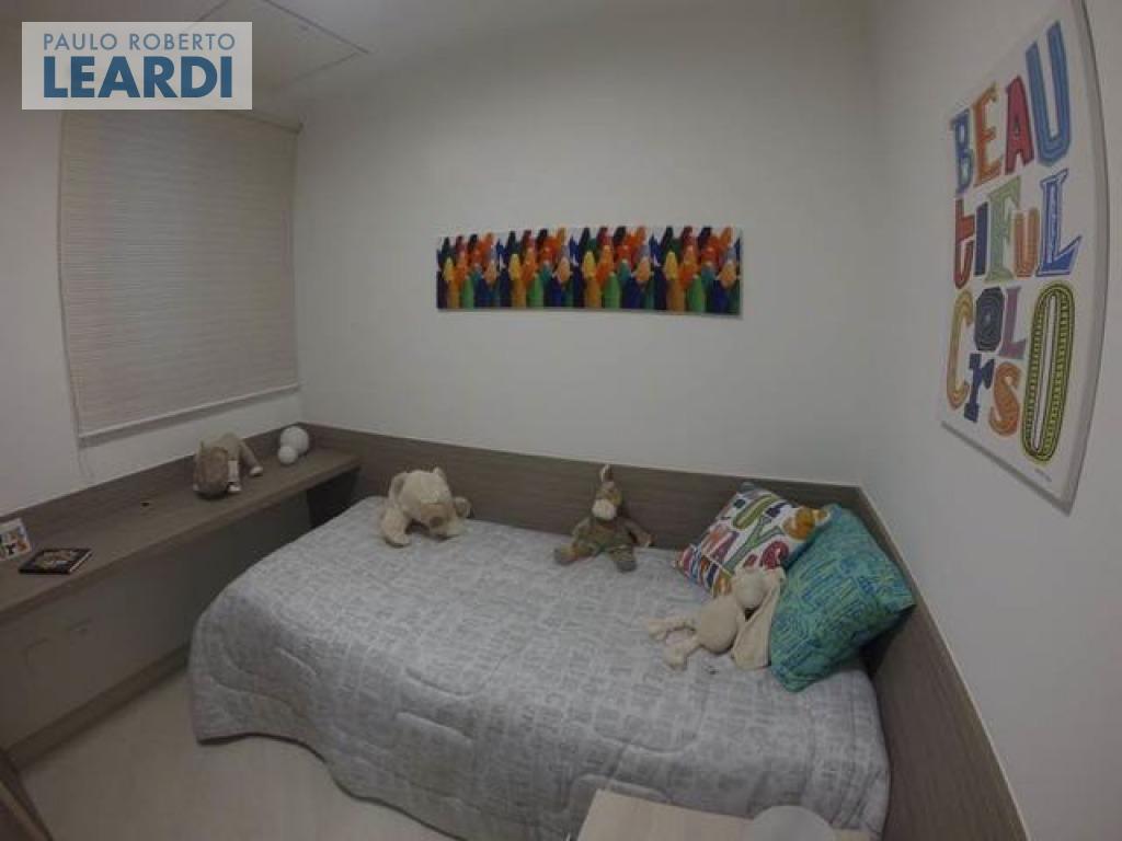 casa em condomínio vila ema - são paulo - ref: 454813