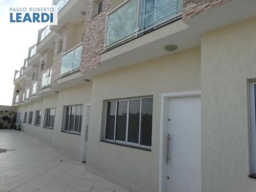 casa em condomínio vila formosa - são paulo - ref: 419929