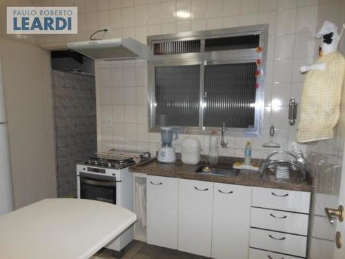 casa em condomínio vila formosa - são paulo - ref: 442805