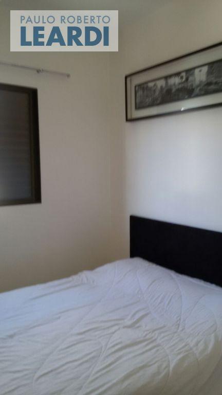 casa em condomínio vila formosa - são paulo - ref: 554766