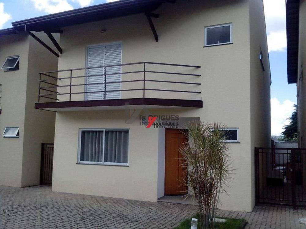 casa em condomínio -  vila giglio - atibaia sp - ca0505