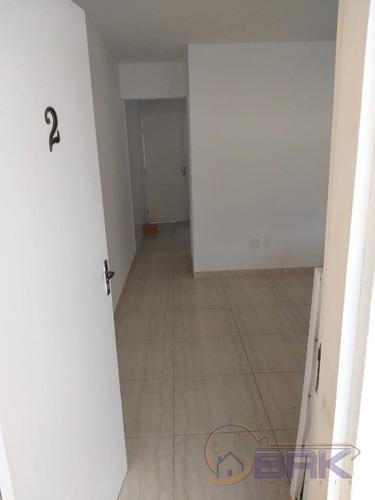 casa em condominio - vila jacui - ref: 3340 - v-3340