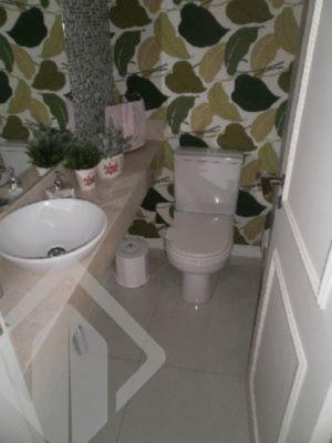 casa em condominio - vila jardim - ref: 163416 - v-163416