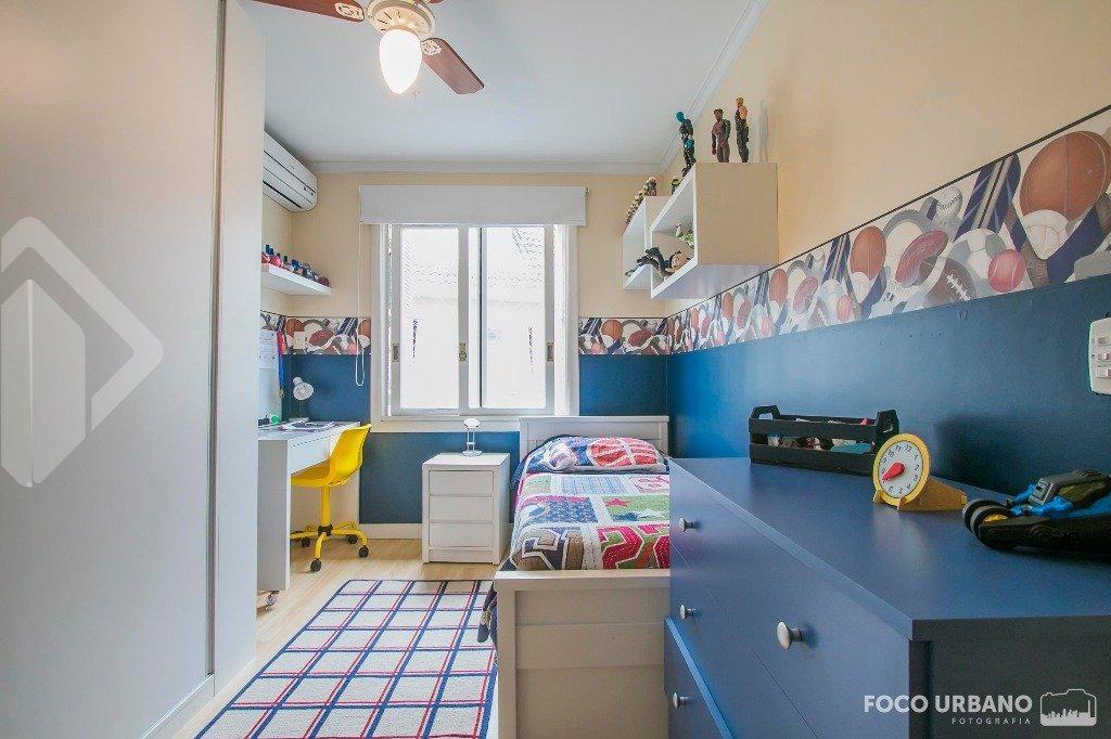 casa em condominio - vila jardim - ref: 220414 - v-220414