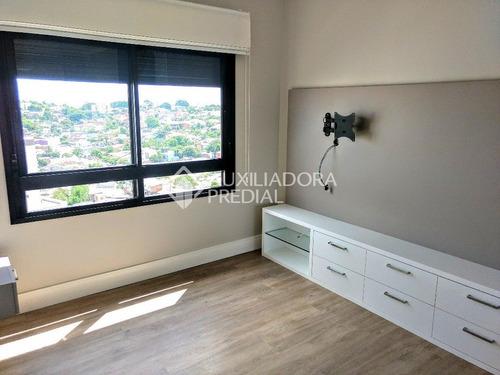 casa em condominio - vila jardim - ref: 250854 - v-250854