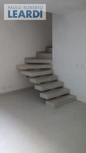 casa em condomínio vila maria - são paulo - ref: 439333
