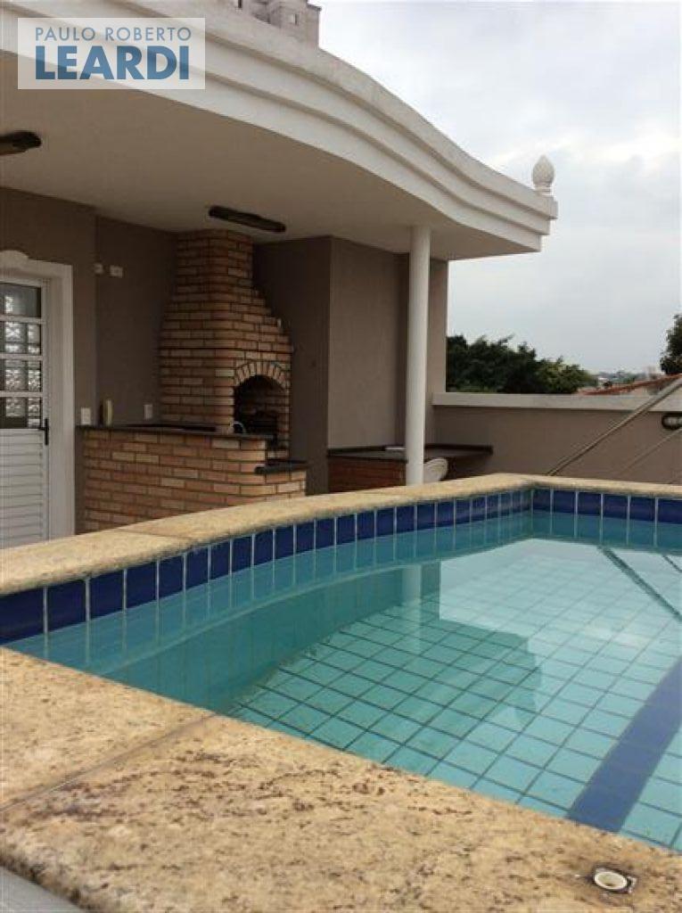 casa em condomínio vila maria - são paulo - ref: 439359