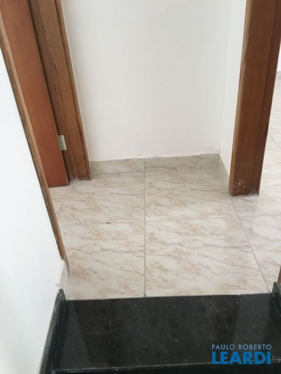 casa em condomínio - vila matilde - sp - 570305