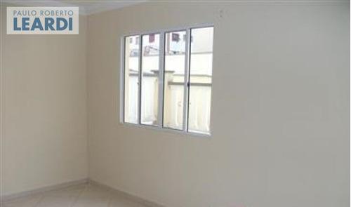 casa em condomínio vila medeiros - são paulo - ref: 481708