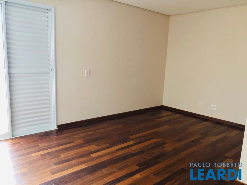 casa em condomínio - vila nova jundiaí - sp - 580894