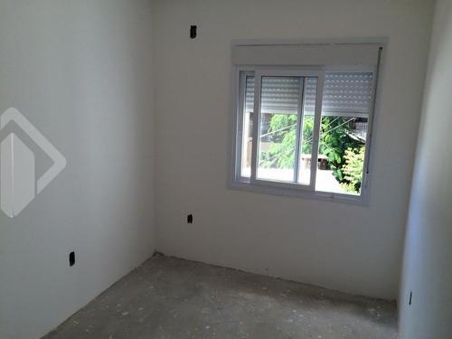 casa em condominio - vila nova - ref: 148712 - v-148712