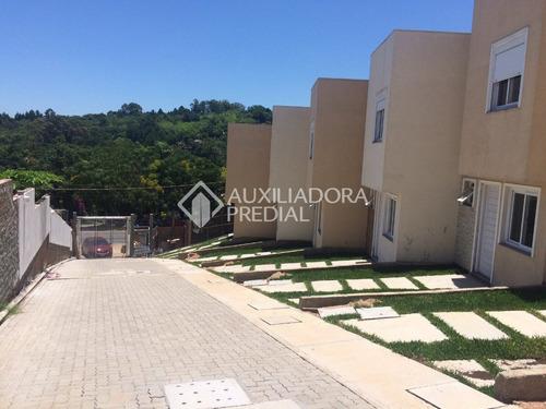 casa em condominio - vila nova - ref: 148823 - v-148823