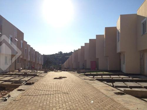 casa em condominio - vila nova - ref: 148826 - v-148826