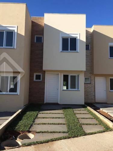 casa em condominio - vila nova - ref: 148867 - v-148867
